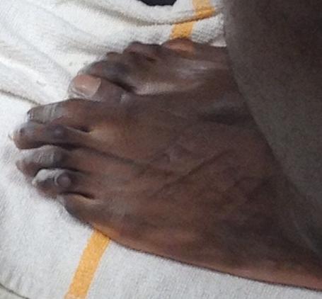 Feet_medium