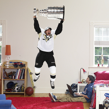 Sidney_crosby_fathead_medium