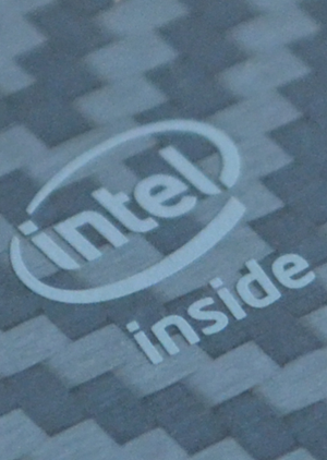 Intelinside_300