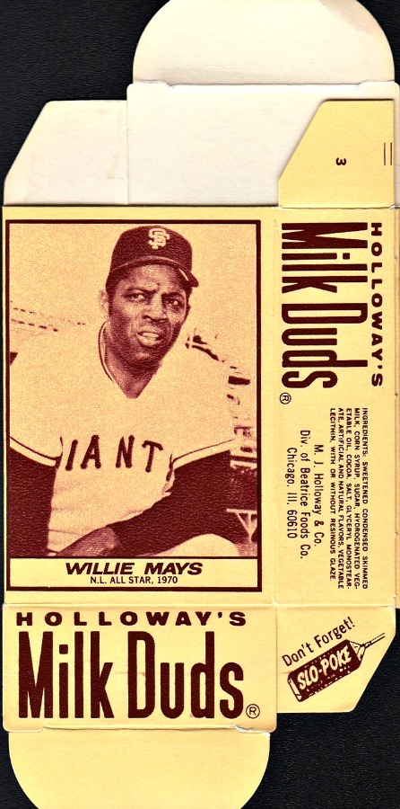 Willie_mays_milk_duds_medium