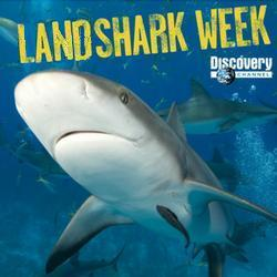Landshark_medium