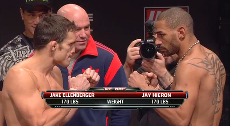 Fx_ellenberger_hieron_staredown_medium