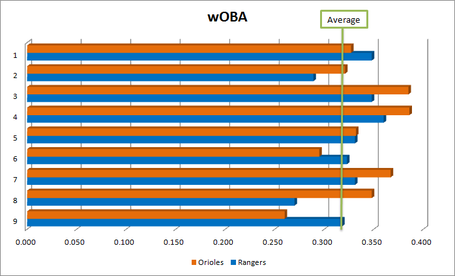 Woba_medium