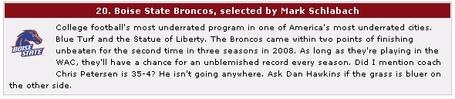 Broncos_medium