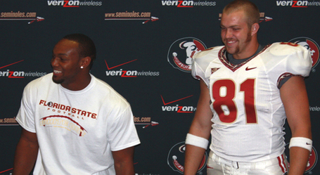 Florida_state_white_out_game_medium