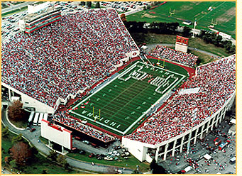 Memorialstadium_medium