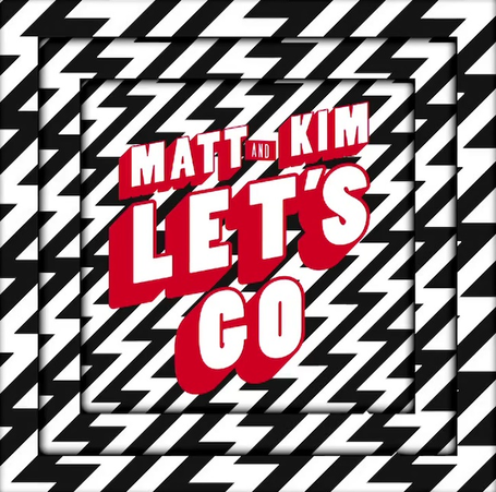 Matt-and-kim-album-cover_medium