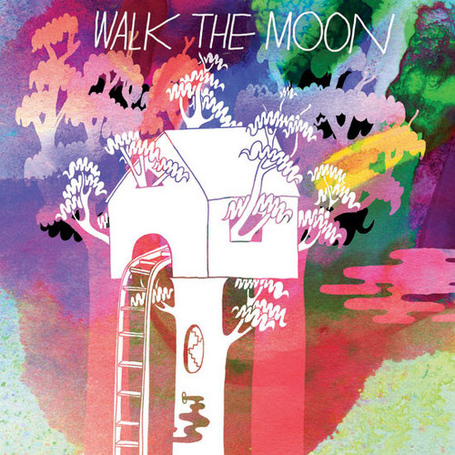 Walkthemoon-album_medium
