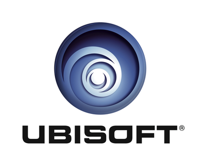 Ubisoft-logo_405_medium