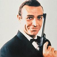 Sean_connery_007_medium