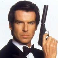 Brosnan_bond_medium