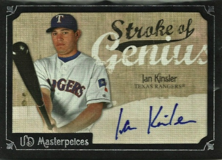 Kinsler_medium
