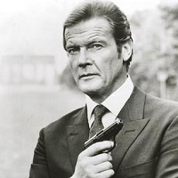 Rogermoore_narrowweb__300x372_0_medium