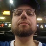 Dennis_medium
