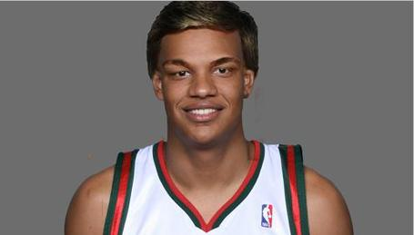 Charlie_villanueva_photoshop1_medium