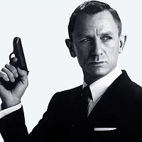 Daniel-craig-is-james-bond_medium