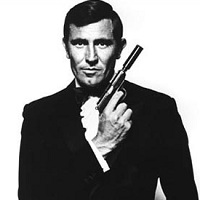 George-lazenby2_medium