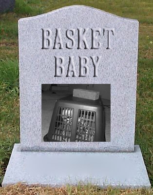 Basket_baby_dead_medium