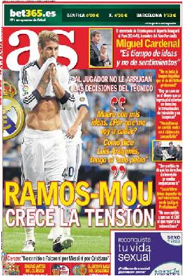 Ramos_as_medium
