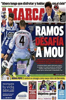 Ramos_marca_medium