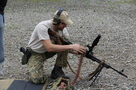 Machine_gun_555_medium