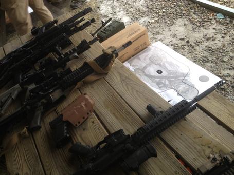 Guns_800_medium