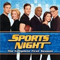 Sportsnight_medium