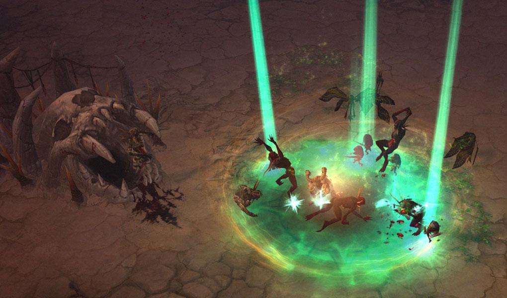 Diablo-3-screenshot-1_medium