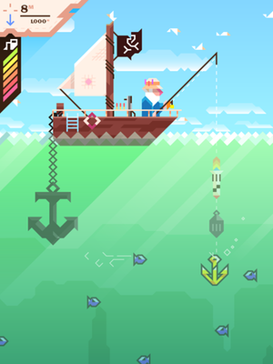 Radical_fishing_screen_300