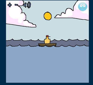 Radical_fishing_game_____bored