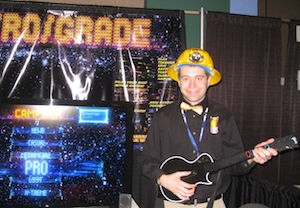 Pax_2011_with_guitar