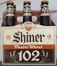 Six_pack_shiner_102_medium
