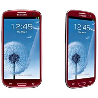 Garnet-red-gs3_medium