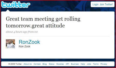 Zookrollintwitter_medium