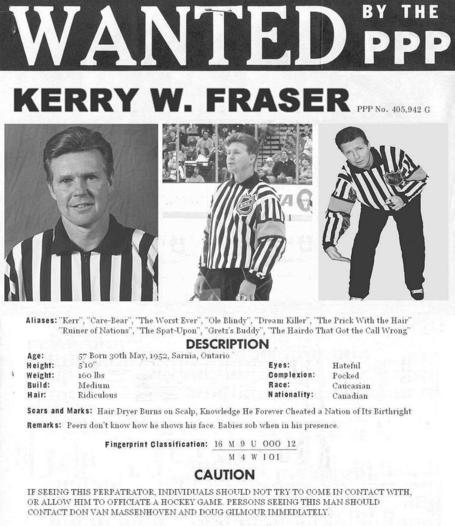 He_score_he_shoot_kerry_fraser_medium