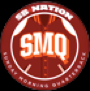 SMQ Logo