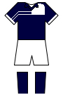 Millwall_home_medium