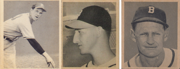 1948bowmanbraves_large