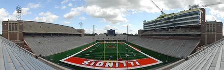 20080806-memorial-stadium-illinois-pano-5050-5062_medium