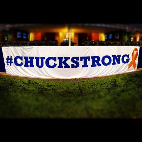 Chuckstrong-field_medium