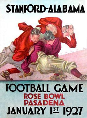 1927_stanford_rose_bowl_medium