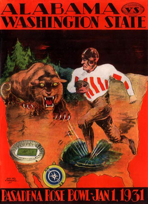 1931_washington-state_rose_bowl_medium