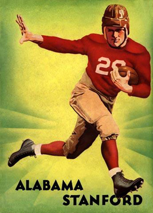 1935_alabama_stanford_rose_bowl_medium
