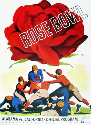 1938_california_rose_bowl_medium