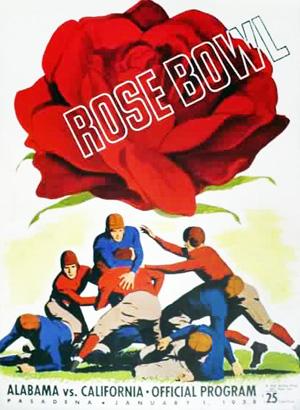 1938_california_rose_bowl_medium