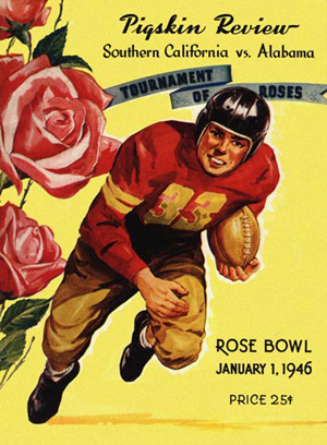 1946_southern-cal_rose_bowl_medium