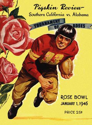 1946_southern-cal_rose_bowl_medium