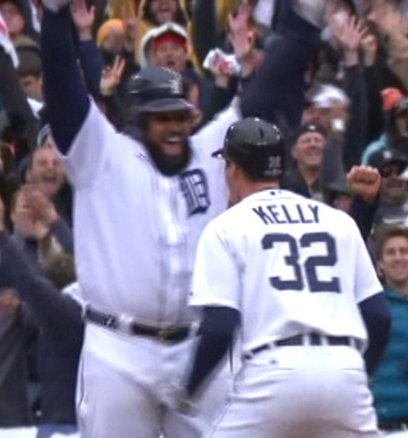 Fielder_and_kelly_medium