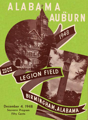 1948_auburn_medium