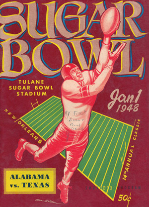 1948_texas_sugar_bowl_medium